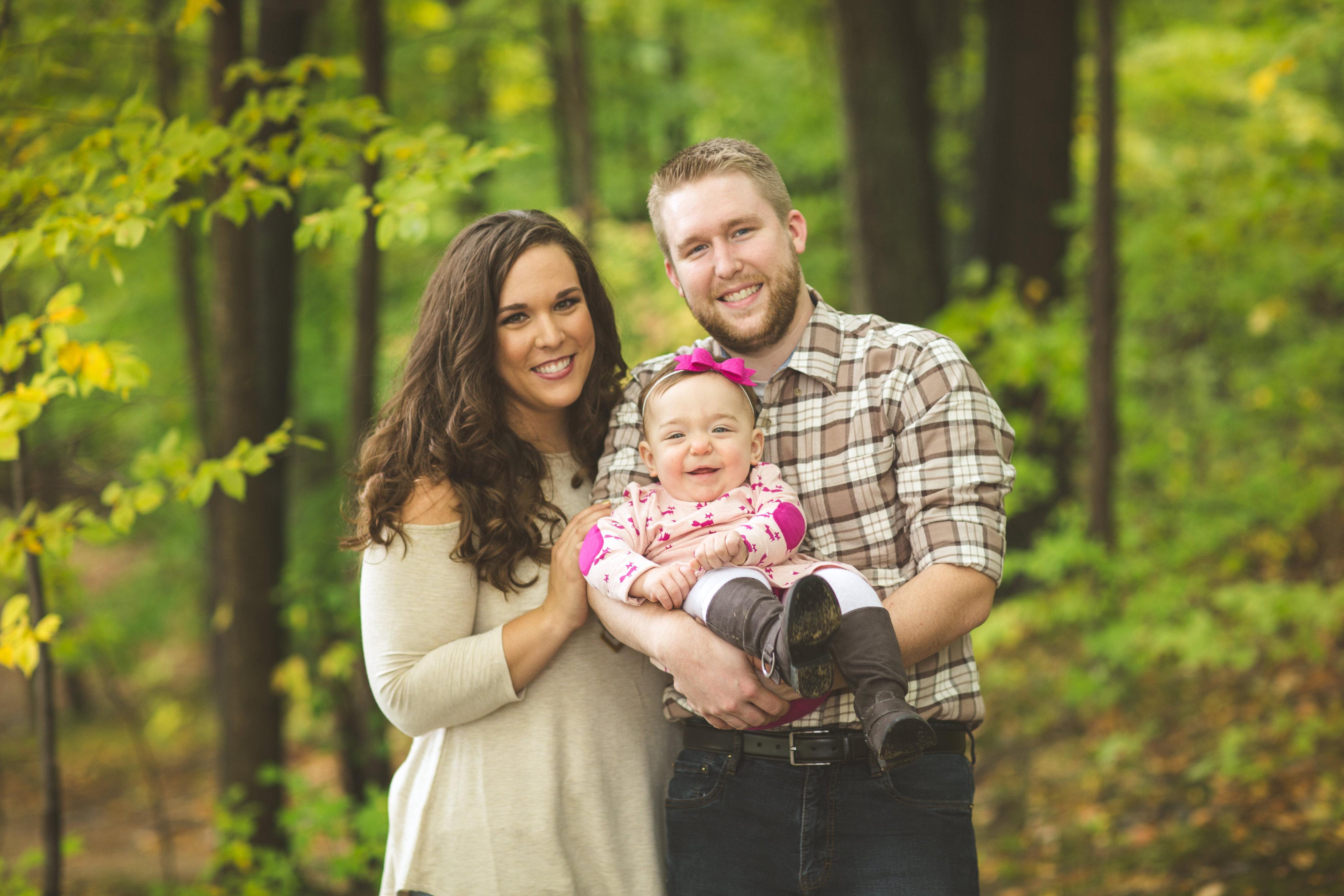 View More: http://jasonswitzerphotography.pass.us/preglerfamily2016