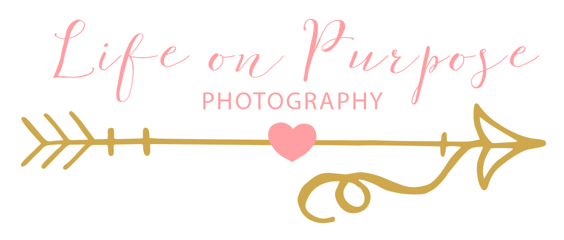 Life on Purpose Photography