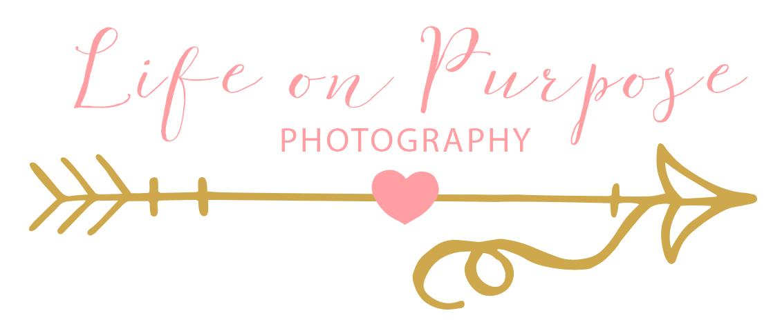 Life on Purpose Photography