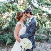 Michigan Wedding and Bridal Photographer